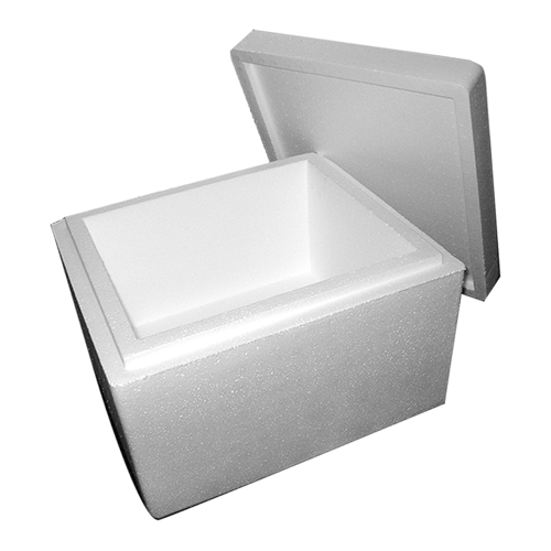 One of our Custom Solution products Medical Packaging